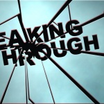 Breaking Through – Inviting Conversations on Mental Health with Heart & Humour