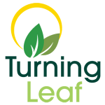 Turning Leaf – Unconditional Acceptance. Empowering Change.