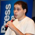 How Autism Inspires: Adam Schwartz