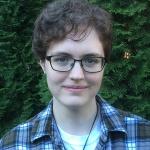 How Autism Inspires: Baden Gaeke Franz